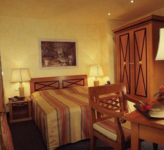 Alter Speicher Hotel & Restaurant 2