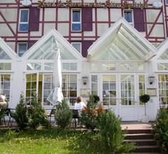 Alter Speicher Hotel & Restaurant 1