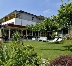 Strandhaus Eberle 1