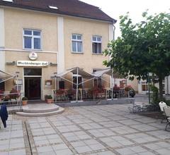 Mecklenburger Hof 1
