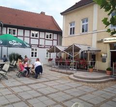 Mecklenburger Hof 2
