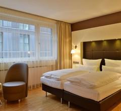 Hotel Santo 2