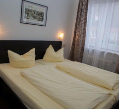 Hotel Fischertor 1