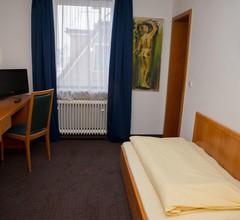Hotel Fischertor 2