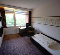 Hotel Tanneneck 2