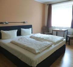 Hotel Tanneneck 1