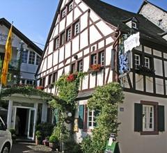 Brauneberger Hof Hotel & Weingut 2