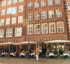 Hotel Classico 1