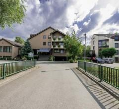 Hotel Am Bruchsee 1