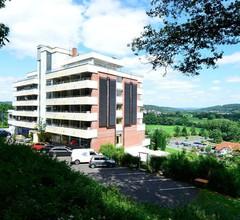 Landhotel Betz 1