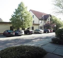 Hotel zum Steinhof 2