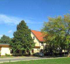 Hotel zum Steinhof 1