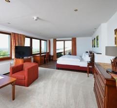 Hotel Rebenhof 2