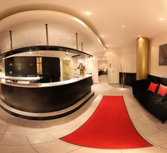 Hotel Mozart 2