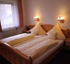 Hotel Imbery 2