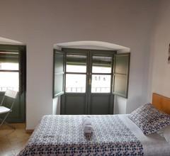 Hostel La Corredera 2