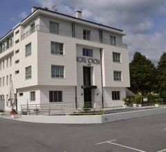 Hotel Loiola 2