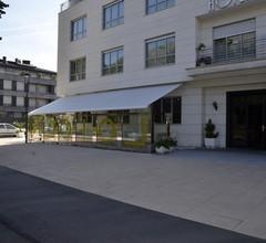 Hotel Loiola 1