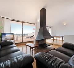 Anita Apartments 2