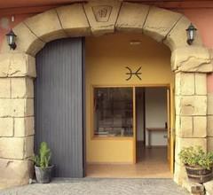 Hostal Sant Roc 2