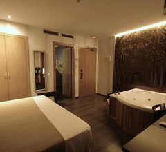 Hotel De Martin 1