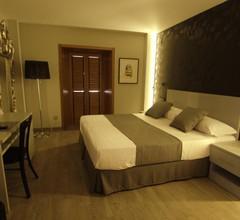 Hotel De Martin 2