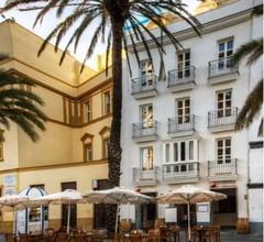 Hotel La Catedral 2