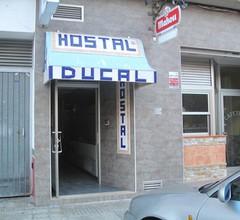 Hostal Ducal 2