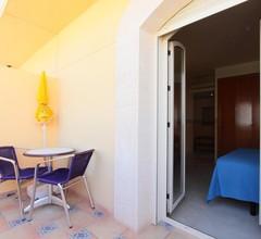 Hotel Mar Azul 2