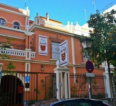 Hostal San Vicente II 1