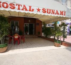 Hostal Sunami 2