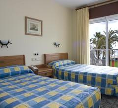 Hotel El Marino 2