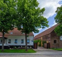 Hotel Hönower Hof 1