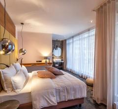 Hotel Neuer Fritz Berlin 2