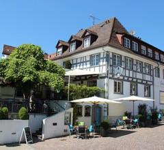 Bodenseehotel Renn 2