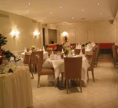 Hotel-Restaurant-Kolb 1