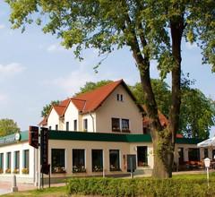 Gasthof & Pension Zum Himmel 2