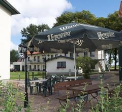 Gasthof & Pension Zum Himmel 1