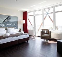 Hotel Oversum Winterberg Ski- & Vital Resort 2