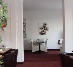 Wiking Hotel 2