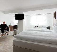 Panorama Hotel Schweinfurt 2
