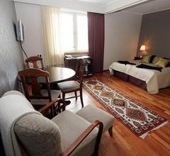 Hotel Merihovi 2