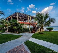 Jewel Paradise Cove Adult Beach Resort & Spa – All Inclusive 2