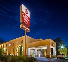 Best Western Plus Eastgate Inn & Suites 2
