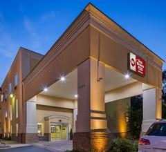 Best Western Plus Eastgate Inn & Suites 1