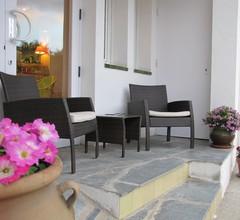Hotel Nou Estrelles 1