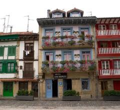 Hotel San Nikolas 2