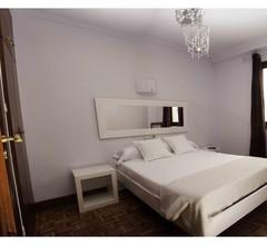 Hotel San Nikolas 1