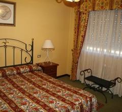 Hotel San Rosendo 2