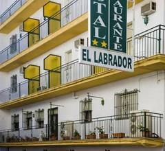 Hostal El Labrador 1